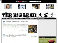 thebiglead.com