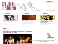 soundonthesound.com