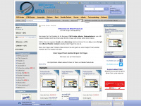 Der Scripteshop - PHP-Scripte, Templates, Webprojekte - Alles für den Webmaster