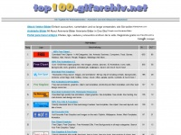 top100.gifarchiv.net