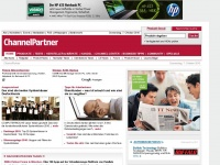 channelpartner.de