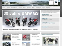 bmwbikes.de