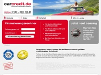 carcredit.de