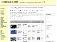 kostenlos.com