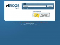 lycos.de