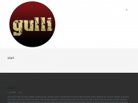gulli.com