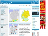 wetterkontor.net