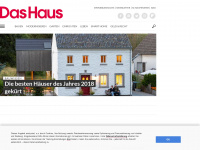 haus.de
