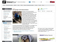 scienceblogs.de Thumbnail