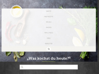 daskochrezept.de Thumbnail