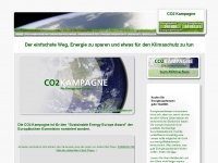 co2kampagne.de