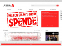 abda.de