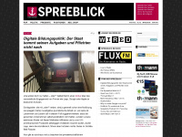 spreeblick.com