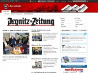 pegnitz-zeitung.de