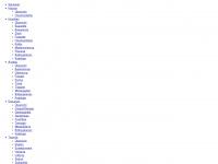 Hausbau, Ausbau, Modernisieren, Renovieren, Haus Bauen Artikelübersicht Seite 1