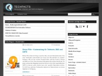 techfacts.net