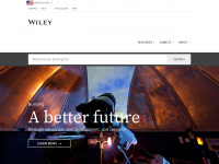 wiley.com