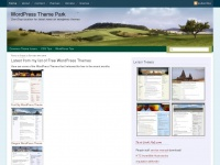 wpthemepark.com