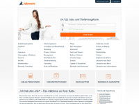 jobware.de