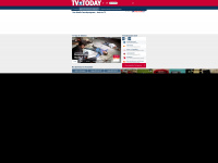 tvtoday.de