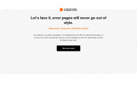 zalando.de