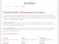 schoeneswetter.com