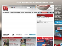 bundesliga.de