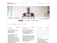 presseportal.ch