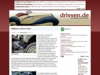 drivven.de
