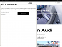 audi.com