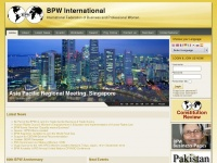 bpw-international.org