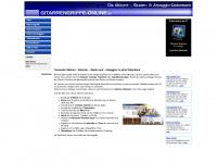 gitarrengriffe-online.de