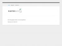 hapke-media.com
