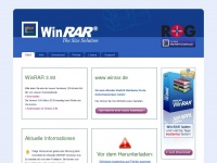 winrar.de