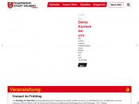 Feuerwehr-velbert.de - Freiwillige Feuerwehr Velbert