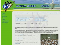 biriba-brasil.com