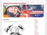 ff-flensburg.de