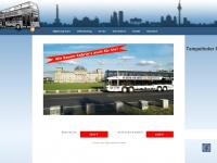 tempelhofer.de