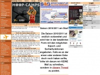 nrwbasket.de