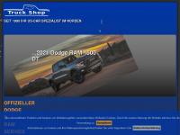 truckshop.de