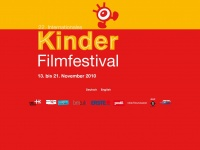 kinderfilmfestival.at