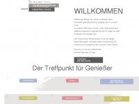 hotel-neumaier.de