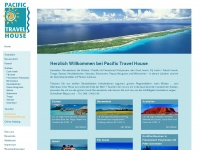 pacific-travel-house.com