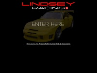 lindseyracing.com
