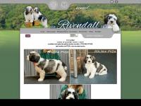rivendall.pl