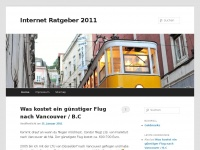 Internet Ratgeber 2014
