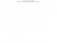 soccercenter-karlsruhe.de