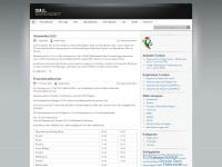 Das chinesische Spiel Mah-Jongg