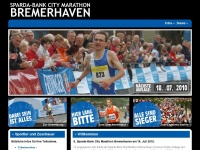 bremerhaven-marathon.de
