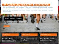 bremerhaven-marathon.de